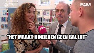 Download Kinderboeken kleuren Piet wit Video