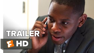 Download The Price Trailer #1 (2017) | Movieclips Indie Video