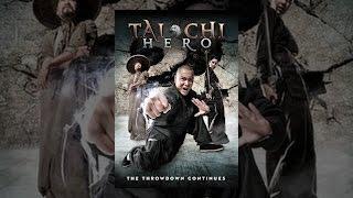 Download Tai Chi Hero Video