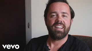 Download Old Dominion - On the Road: Meet Brad Video