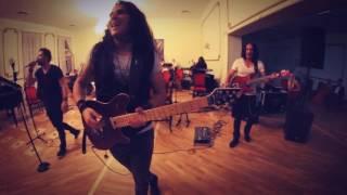 Download ALOGIA & Army Orchestra - Elegia Balcanica (LIVE) Video