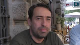 Download Flüchtlingshelfer Sven Liebich von HALLE LEAKS im Interview - Steuerzahler sind gefordert Video