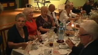 Download Jesienna Potańcówka dla Seniorów - ZOK Zbąszynek Video