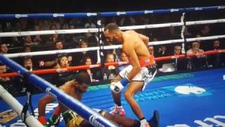 Download ADONIS STEVENSON VS BADOU JACK IN JUNE SAYS FLOYD MAYWEATHER Video