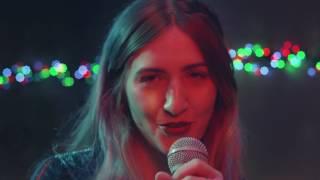 Download Bleu Toucan - Hanoï Café Video
