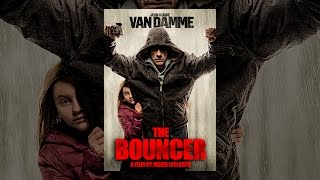 Download The Bouncer Video