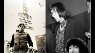 Download Rock Promoter 'Bill Graham' ripped by 'Rock Scully' manager of the Grateful Dead Video