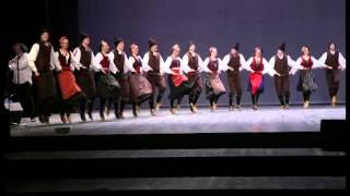 Download Igre iz Leskovca - Talija Art co. 15 godina Video