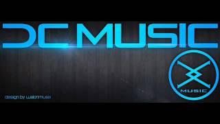 Download Beat Free reggaeton perreo Prod By DcMusic Video