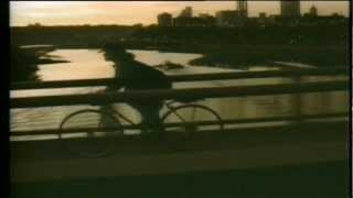 Download Irene Cara - Flashdance What A Feeling Video