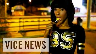 Download Young and Gay: Jamaica's Gully Queens (Full Length) Video