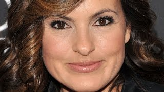 Download Inside Mariska Hargitay's Tragic Real Life Story Video