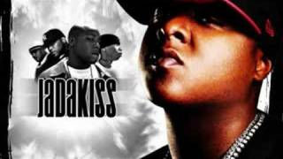 Download Jadakiss-By your side Video