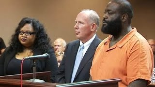 Download Rick Ross Blasts Prosecutor after Judge Rules That His Assault Case will not be Thrown out! Video