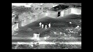 Download COD : Terrorist Blown from Apache Gunship [DEATH FROM ABOVE] Video