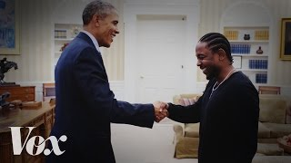 Download Hip-Hop is political again. Here's why. Video
