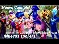 Download Nuevo Capítulo y Nuevo Akuma se han revelado! ¿″Gagotor″, ″Malediktor″, Frozer? | Miraculous Ladybug Video