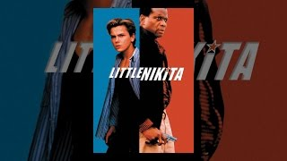 Download Little Nikita Video