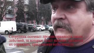 Download СЕКСОТ МАЙОРА ФСБ ЕГОРА НИКИТИНА? Начало расследования Video