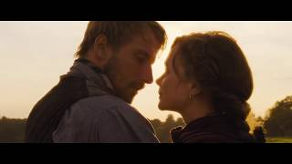 Download {Wasn't I your first sweetheart?} | Far from the madding crowd | Bathsheba and Gabriel Video