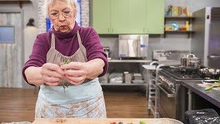Download Grandmas World Tour Video