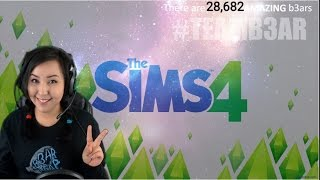Download ʕ·ᴥ·ʔ I b3ary much like the Sims ♥ #3 || More Babies? Bigger House?! Video