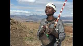 Download Ithuteng (Learn) - Sotho Sounds Video