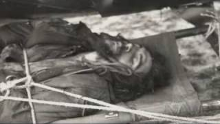 Download Dr. Fidel Castro & Ernesto Che Guevara Video