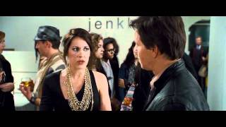 Download The Other Guys Funniest Scene - Dirty Coffee Table Video