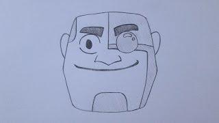 Download Como desenhar o Cyborg de Os Jovens Titãs Video