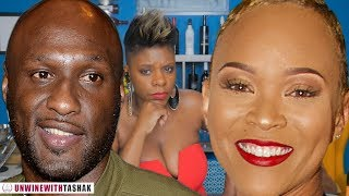 Download Exclusive | Khloe's EX Lamar Odom EXPOSED & SUED! (Gambling, Trans-Girls, Golddigging Girlfriend) Video