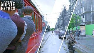 Download Miasto 44 - VFX Breakdown by UPP (2014) Video