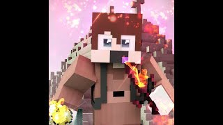 Download Minecraft: How To Turn Into A Block/Mob In Minecraft PE/Window10 Video