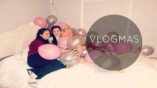 Download HOUSE OF BALLOONS❅| VLOG Video