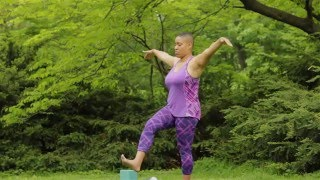 Download Full Length Gentle Yoga Class for Beginners and Seniors Vol. 2 Video