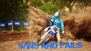 Download dirtbike fails and wins compilation | crashes, funny moments, stunts Video
