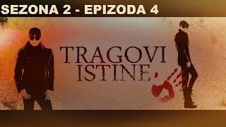 Download Teske muke Jelene Marjanovic - TRAGOVI ISTINE - sezona 2 - epizoda 4 Video