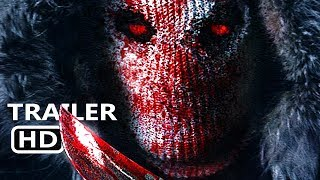 Download LAKE ALICE Official Trailer (2017) Thriller Movie HD Video