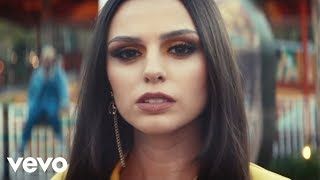 Download Cher Lloyd - None Of My Business Video