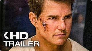 Download JACK REACHER 2 Trailer German Deutsch (2016) Video