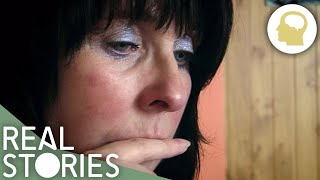 Download Breaking The Silence (Mental Health Documentary) - Real Stories Video