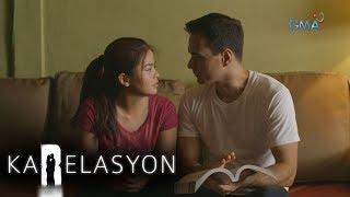 Download Karelasyon: My teacher, my love (full episode) Video