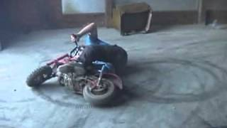 Download Best 50 video on Youtube, so I am told. Video