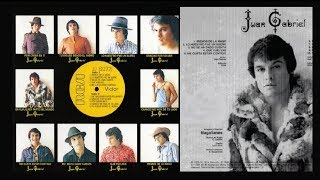 Download 5to L.P. - 10 EXITOS de Juan Gabriel IREMOS DE LA MANO Video