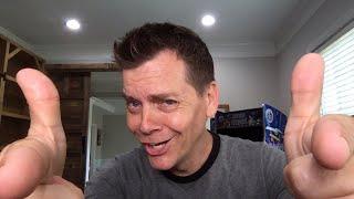 Download Prank Calls on Craigslist! Video
