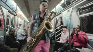 Download Too Many Zooz - ″Bedford″ Video