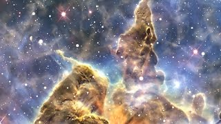Download Cosmic Journeys - Hubble: Universe in Motion Video