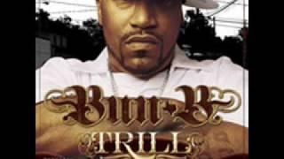 Download Bun B - Trill - Hold U Down (Ft. Trey Songz, Mike Jones .wmv Video