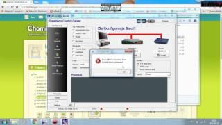 OpenWebIf Free Download Video MP4 3GP M4A - TubeID Co