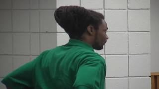 Download Mario McNeill Sentenced to Death Video